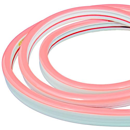 120V 150Ft LED Mini Flexible Linear Lighting System - POLAR 2 MINI NEON - American Lighting
