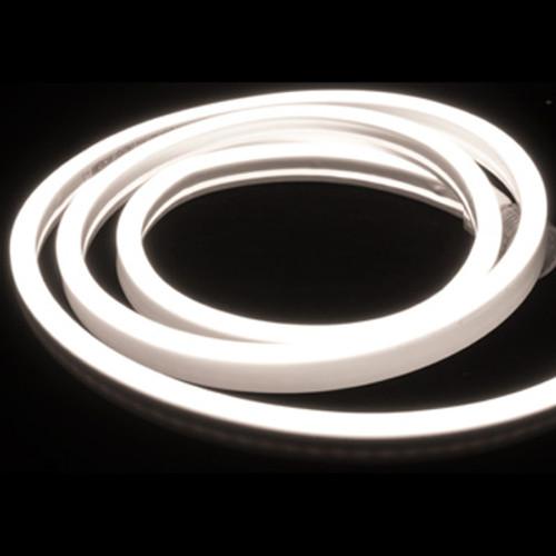 Flexible Neon Led Rope Light System Aqlighting