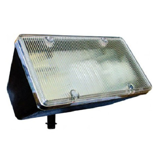 dp light ge flood fluorescent soft lighting white dimmable reflector