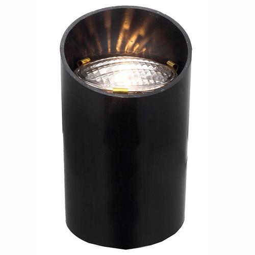 12v LED Reversible Composite In Ground Light LEDG2450U