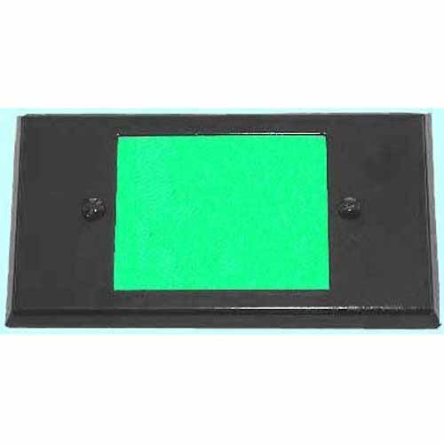 Glow in the Dark Step / Deck Light - PR403-GLOW