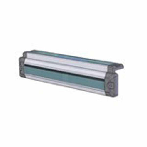Solar Barrier Light GS-61A