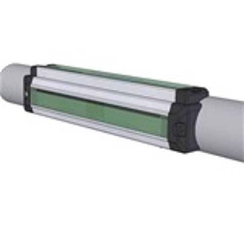 SOL-Gate Solar Barrier Light GS-61R