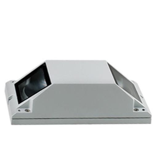LED Cast Aluminum Window Reveal - Arclux