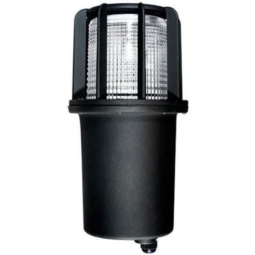 120V Cast Aluminum Runway Style Marker Well Light - DW15 - DABMAR