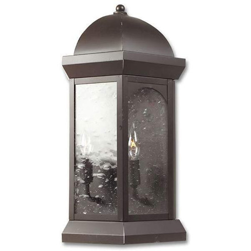 Breitling Wall Sconce XPW880