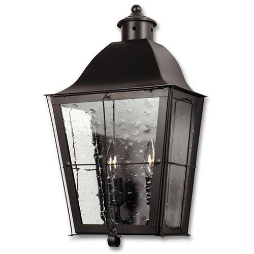 Beverly Wall Sconce XPW90