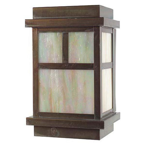 Tahoe Wall Sconce XPW3010