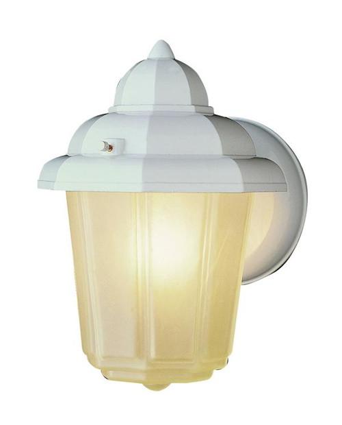 Mini 3 Tiered Wall Lantern 4160