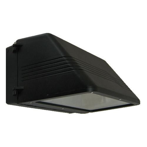 493 Series Fluorescent Wall Fixture
