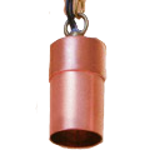 Hanging Light - SL-34 - Focus Industries