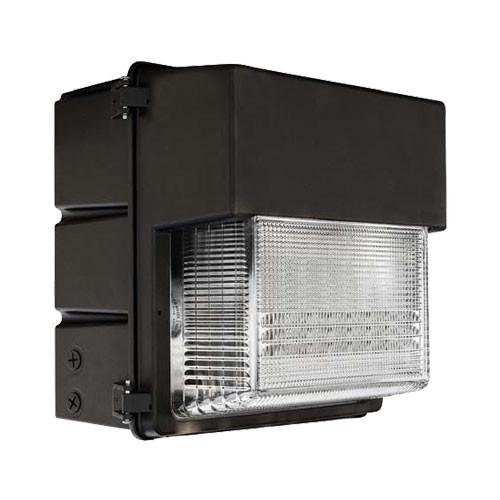 120V Large HPS Wall Pack Fixture - DW1850 - DABMAR