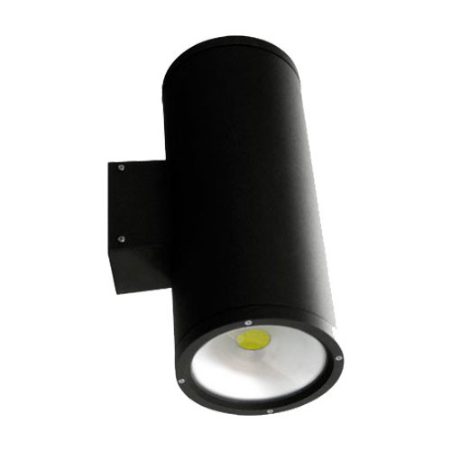 120V 40w LED Surface Mounted Up & Down Light - DW3701 - DABMAR