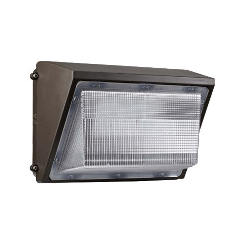 LED Medium Wall Pack DW-LED1700