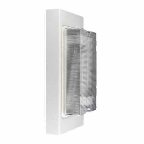Wall Pack Light 7213