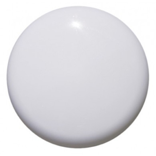 120V Dome Surface Mounted Ceiling Light - D6050 - DABMAR