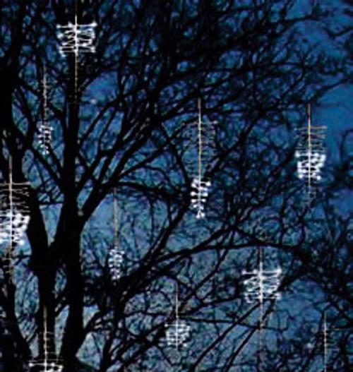 12V LED Snowfall Animated String Light