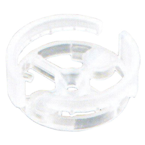 Premium Magnetic C7 / C9 Mounting Clip - Bag of 100