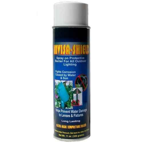Invisa Shield Spray On Protection Coating