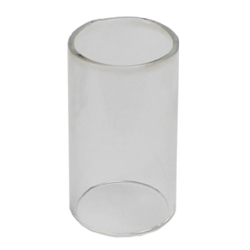 "2 3/8"" Replacement Glass Bulb Cylinder - PASH Series"