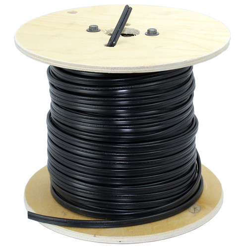 14 Gauge Low Voltage Underground Direct Burial Cable - 250ft