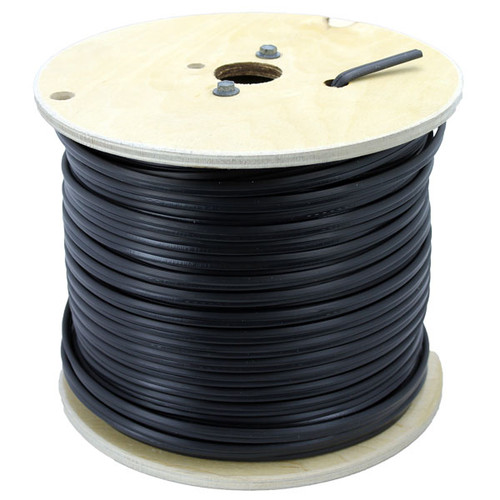 14 Gauge Low Voltage Underground Direct Burial Cable - 500ft