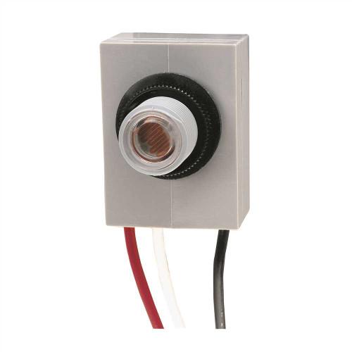 120V Micro Photo Cell Controller - K4021C