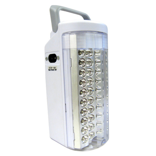 LED Rechargeable Work Light Lantern DL-713LS