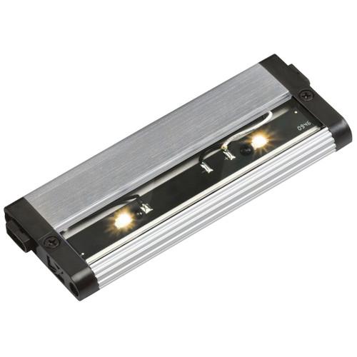 Kichler Modular Led Under Cabinet Light Aqlighting