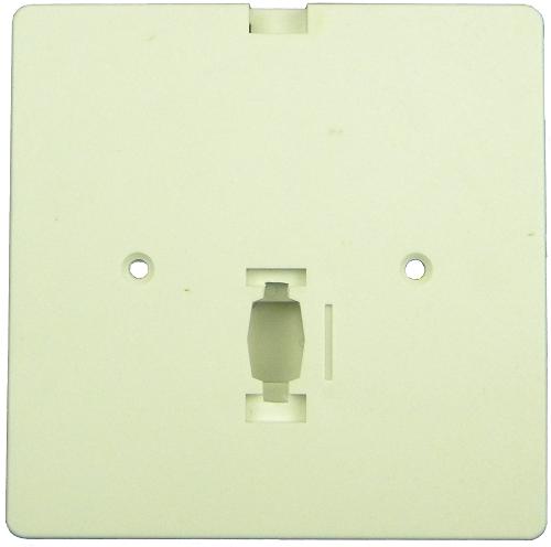 12v Offset Monopoint Canopy TA-112LV