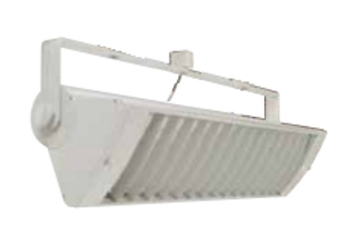 120V Compact Fluorescent Track Light CTPL2X18