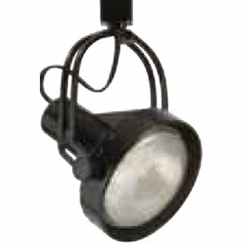 120v Track Head Light CTHL-A1 Par38