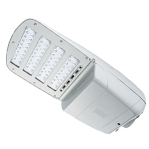 120V 40W LED Commercial Grade Street Light - L40