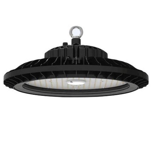 120-277V LED Waterproof Architecture High Bay - UFO - ALTECH