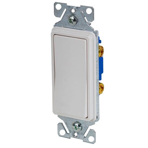 4 Way Decorator Light Switch