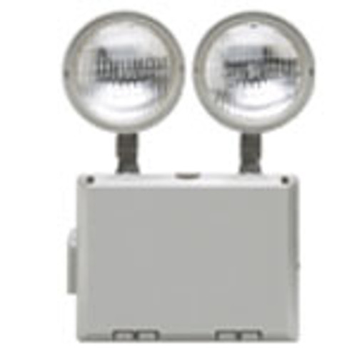 Emergency Lighting Unit CE820