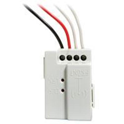 Wireless Switch System By Aql