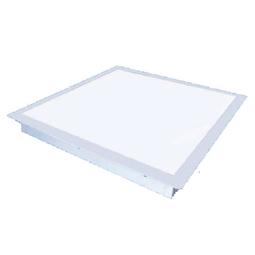 120V 2 X 2 Dimmable LED Flat Panel Ceiling Troffer Luminaire FLP22