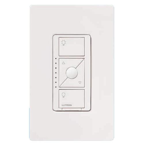 120V Multi-Location ELV+ Wireless Dimmer Switch - Lutron Caseta PD-5NE