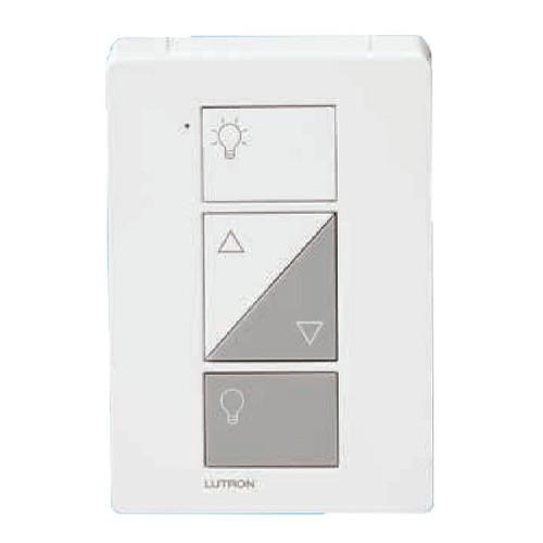 120V Plug-In Wireless Lamp Dimmer - Lutron Caseta PD-3PCL