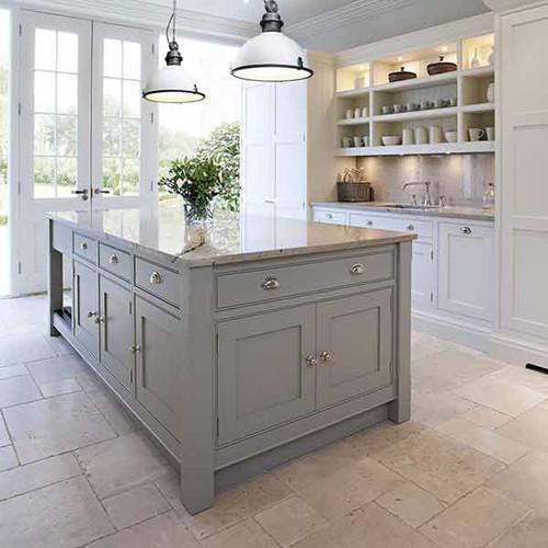 Italian design industrial led pendant light aqlighting kitchen island lighting white workwithnaturefo