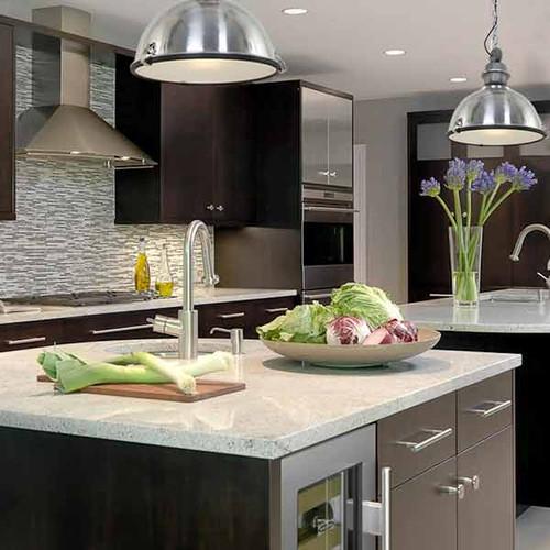 Italian design industrial led pendant light aqlighting kitchen island lighting brushed aluminum workwithnaturefo