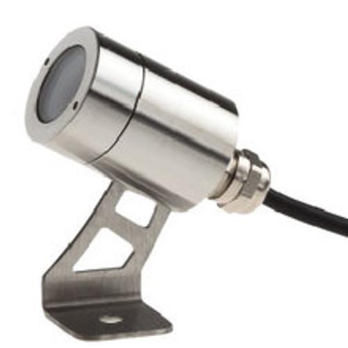 New Lighting Products Aqlighting