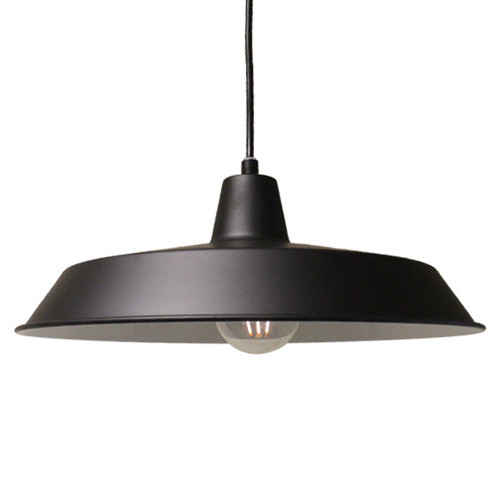 retro loading nickel multi light nbsp brinley tall fixture kic kichler finish brushed zoom pendant