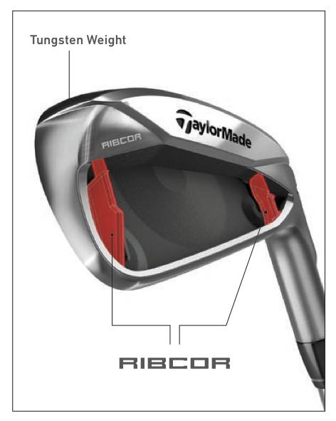 taylormade-m3-irons-ribcor.jpg