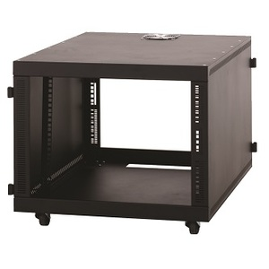 Small/Desk Top Racks