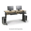 "Training Room Table - 60"" x 24"" or 60"" x 30"" STARTING FROM"