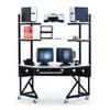 Performance LAN Station - Corner