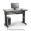 "Training Table / Classroom Desk 48"" W x 24"" D - Folkstone"