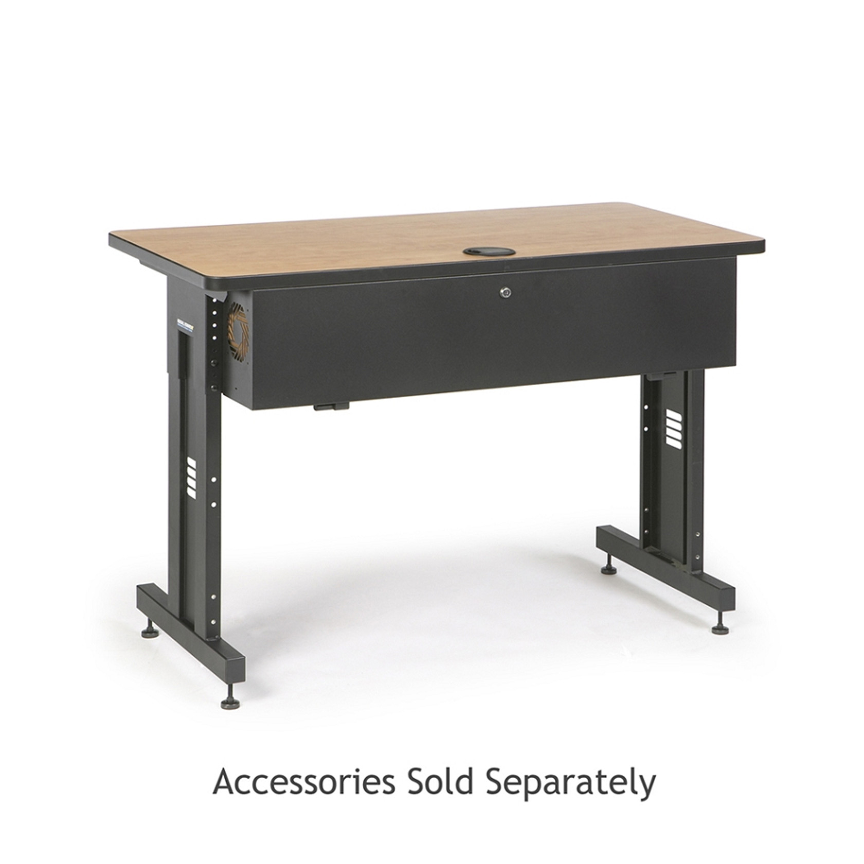 wholesale showroom table laminated suppliers room training meeting for folding alibaba